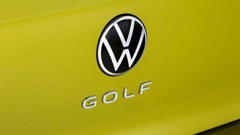 Thumb novy vw golf 8 oficialne autozurnal.com 25