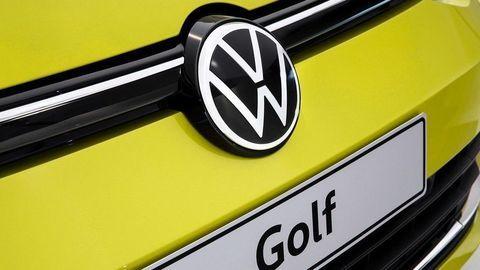 Thumb novy vw golf 8 oficialne autozurnal.com 28