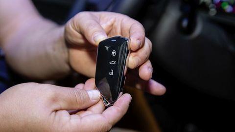 Thumb novy vw golf 8 nazivo autozurnal.com 3
