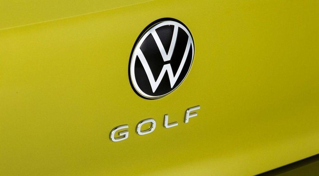 Content novy vw golf 8 oficialne autozurnal.com 25