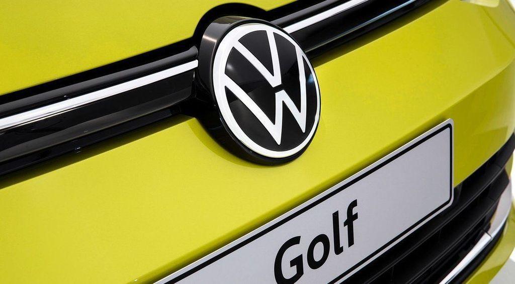 Content novy vw golf 8 oficialne autozurnal.com 28