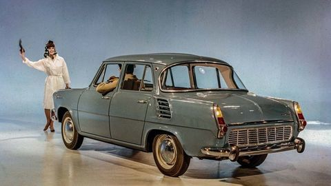 Thumb 15 skoda 1000mb   50 years   028   1964