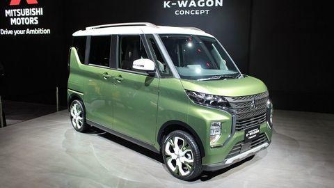 Thumb mitsubishi k wagon