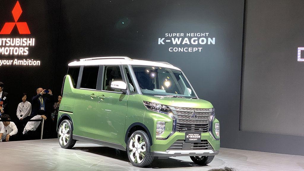 Content mitsubishi k wagon1