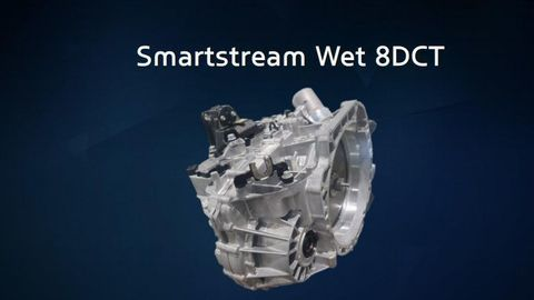 Thumb hyundai smartstream 3 5 tgdi 3 0d 8dct smartstream autozurnal.com  1