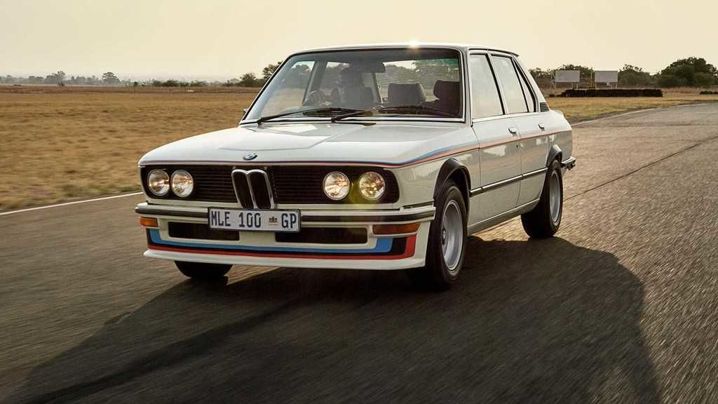 Content bmw 530 mle  1