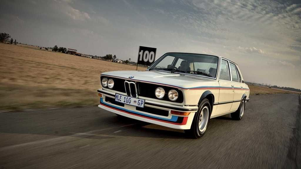 Content bmw 530 mle  3