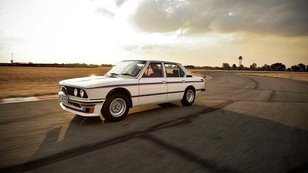 Content bmw 530 mle  4