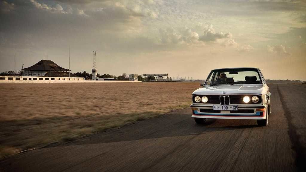 Content bmw 530 mle  5