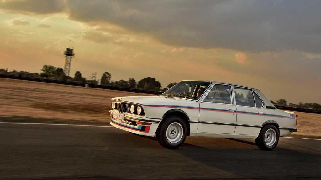 Content bmw 530 mle  9