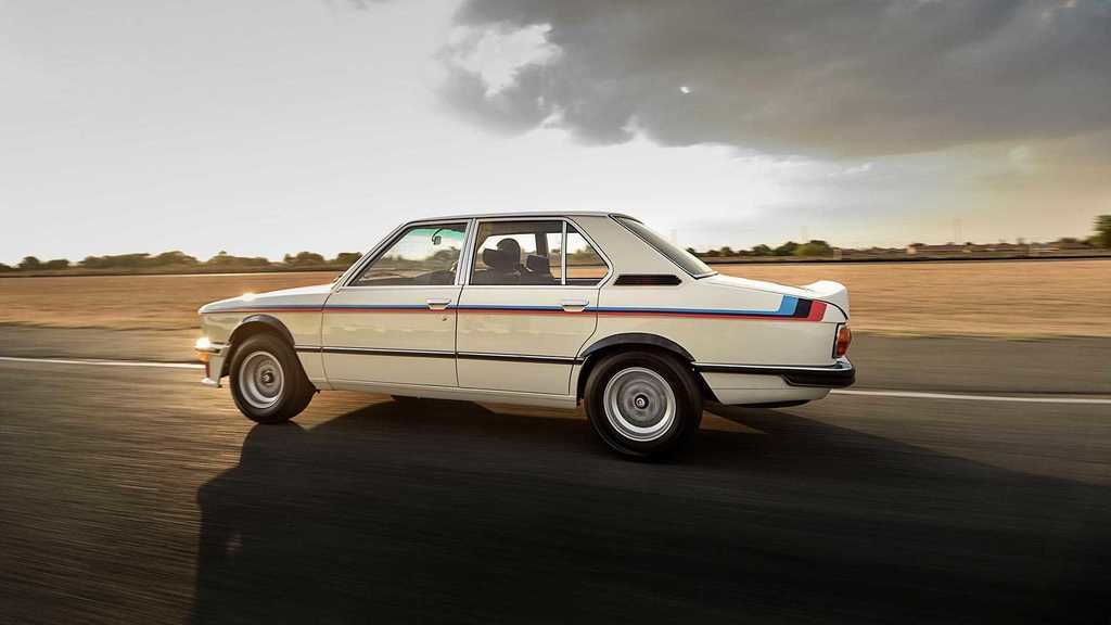 Content bmw 530 mle  8
