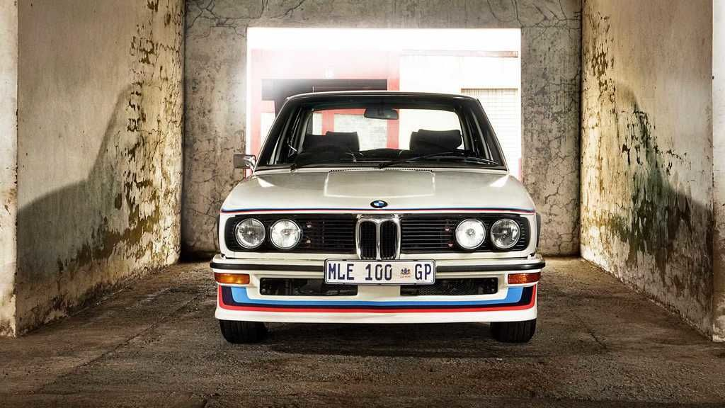 Content bmw 530 mle  7