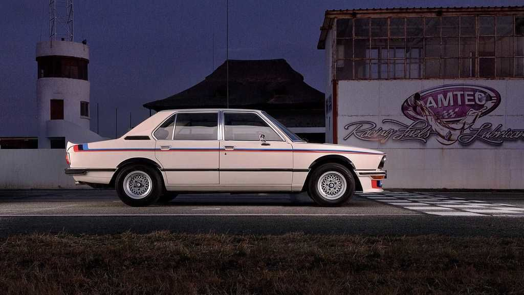 Content bmw 530 mle  10