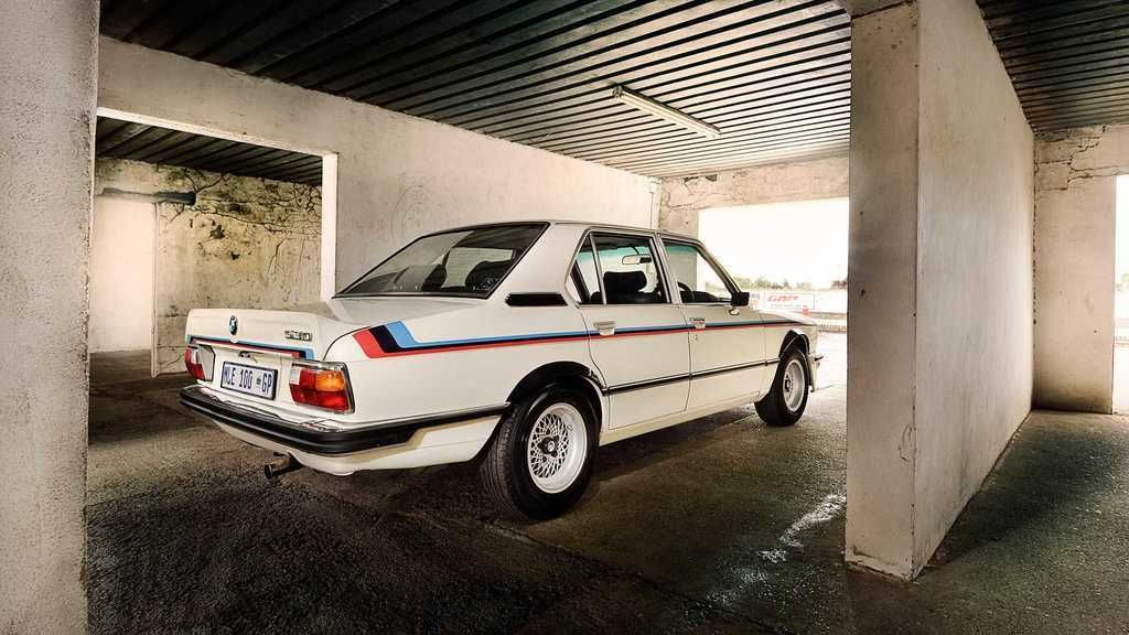 Content bmw 530 mle  11