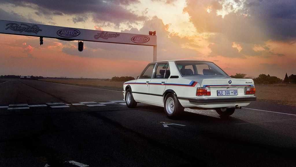 Content bmw 530 mle  12