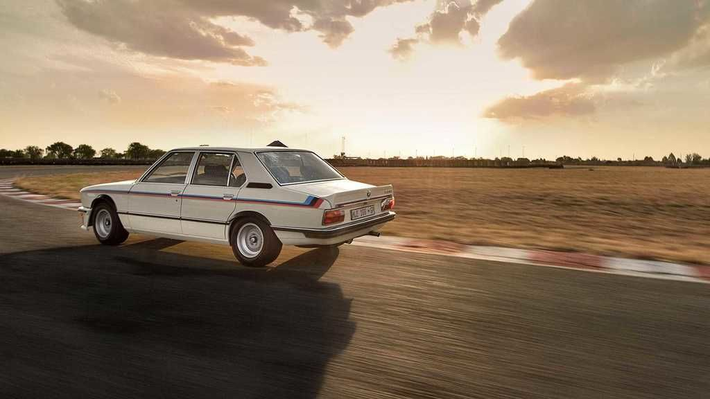 Content bmw 530 mle  13