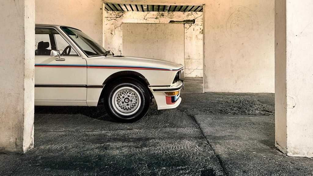 Content bmw 530 mle  15