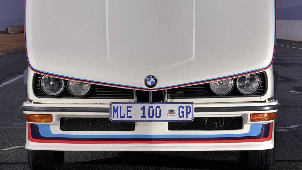 Content bmw 530 mle  17