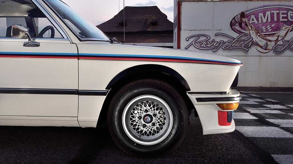 Content bmw 530 mle  16