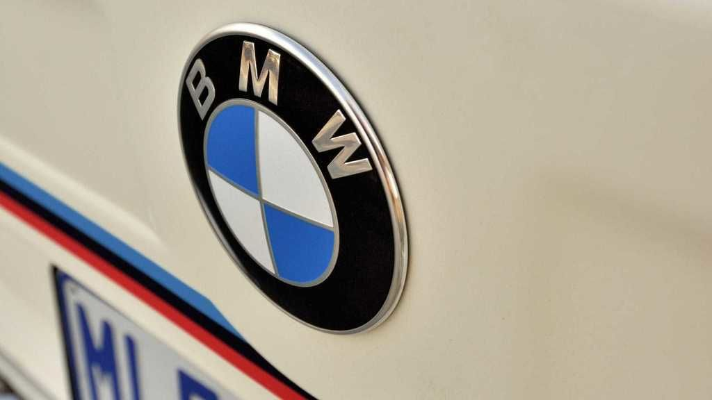Content bmw 530 mle  19