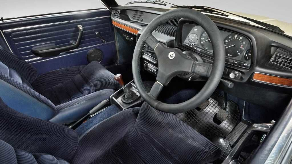 Content bmw 530 mle  23