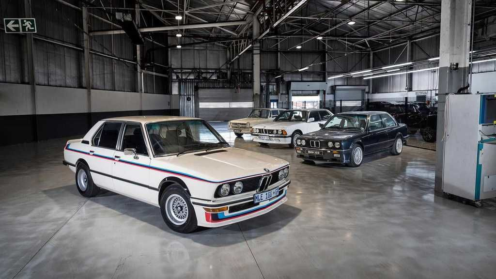 Content bmw 530 mle  35