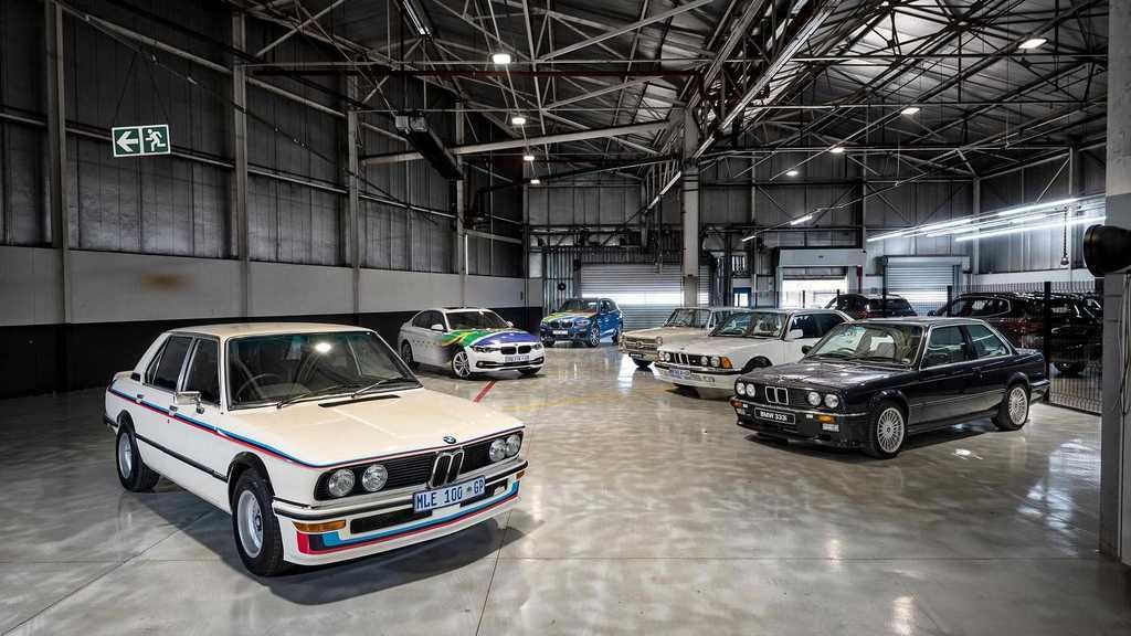 Content bmw 530 mle  36