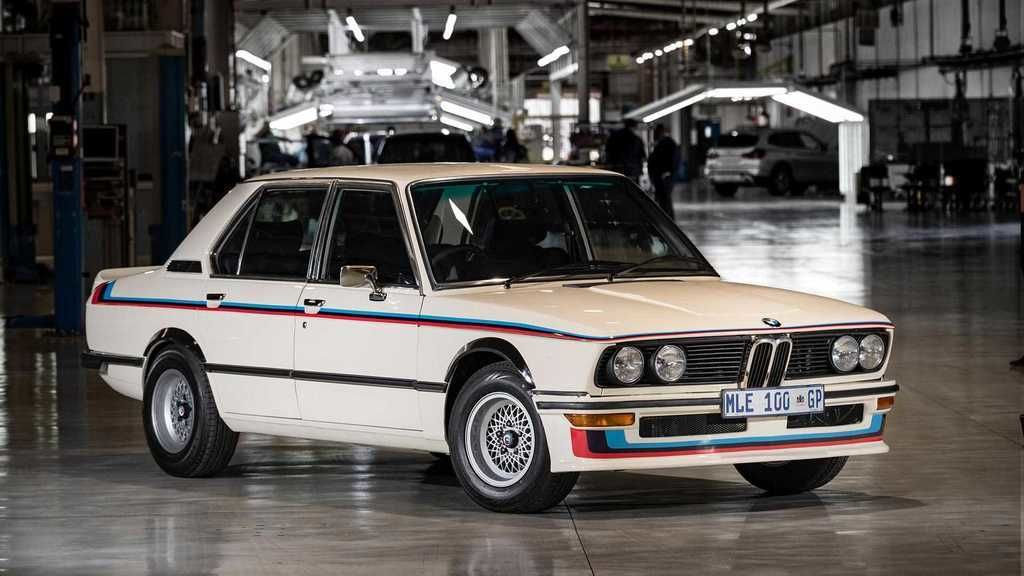 Content bmw 530 mle  37