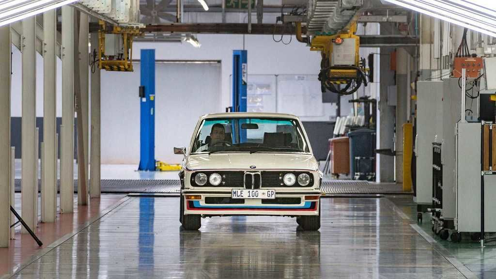 Content bmw 530 mle  38