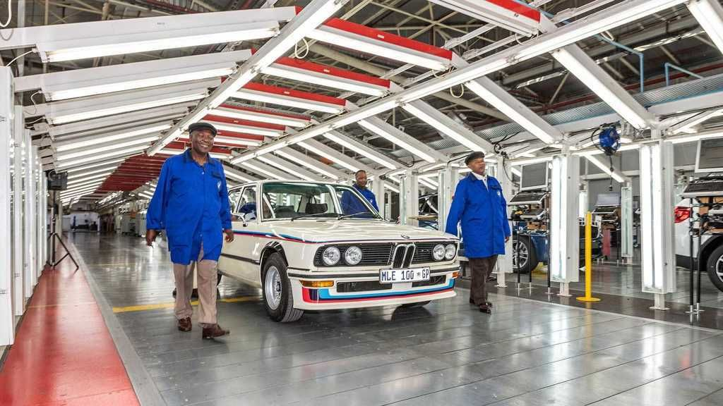 Content bmw 530 mle  39