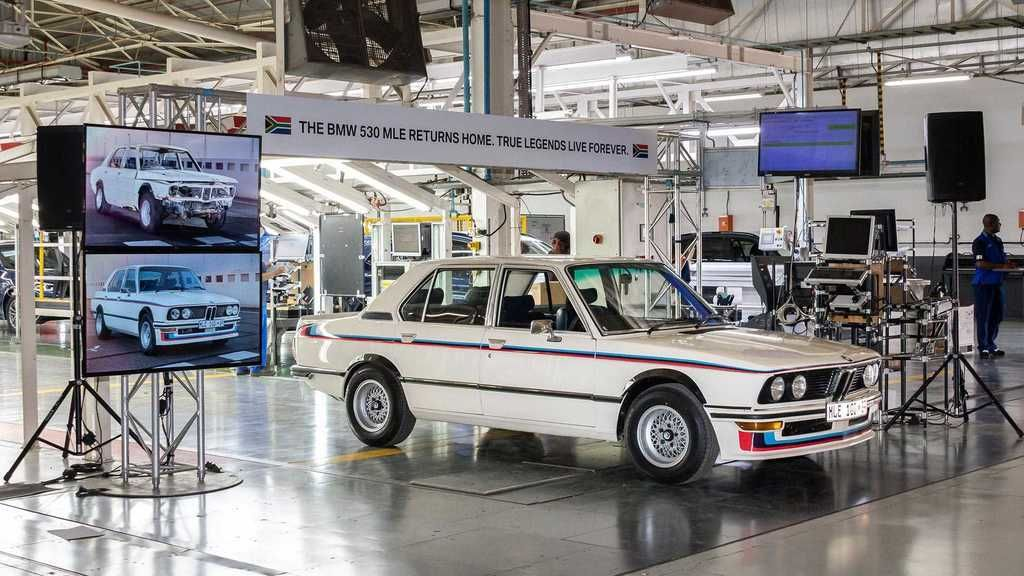 Content bmw 530 mle  41