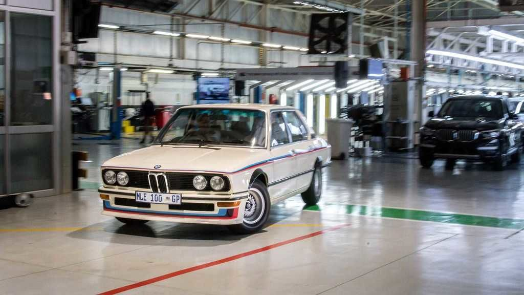 Content bmw 530 mle  42