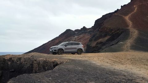 Thumb cupra ateca limited edition autozurnal.com  3