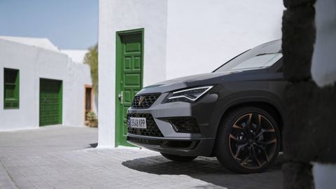 Thumb cupra ateca limited edition autozurnal.com  6