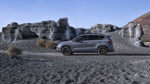Thumb cupra ateca limited edition autozurnal.com  8