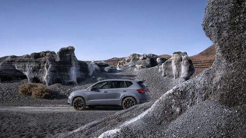 Thumb cupra ateca limited edition autozurnal.com  9