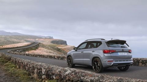 Thumb cupra ateca limited edition autozurnal.com  11