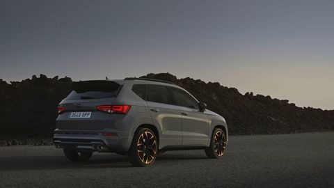 Thumb cupra ateca limited edition autozurnal.com  14