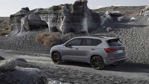 Thumb cupra ateca limited edition autozurnal.com  12