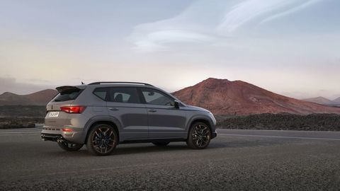 Thumb cupra ateca limited edition autozurnal.com  15