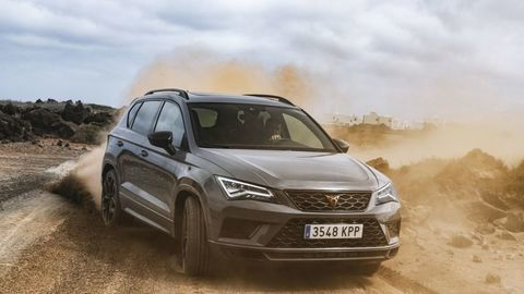 Thumb cupra ateca limited edition autozurnal.com  23