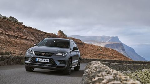 Thumb cupra ateca limited edition autozurnal.com  27