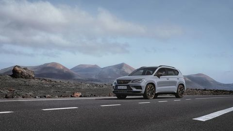 Thumb cupra ateca limited edition autozurnal.com  29