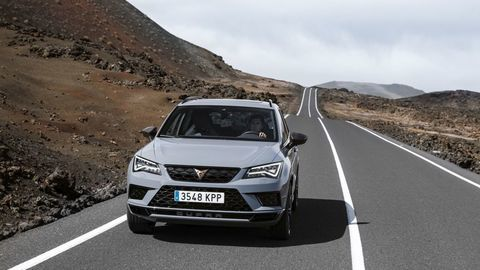 Thumb cupra ateca limited edition autozurnal.com  32
