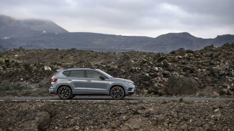 Thumb cupra ateca limited edition autozurnal.com  38
