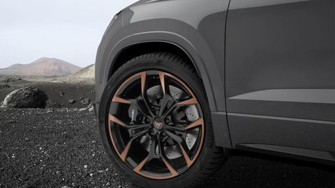 Thumb cupra ateca limited edition autozurnal.com  45