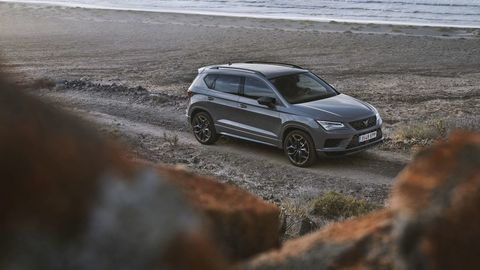 Thumb cupra ateca limited edition autozurnal.com  51