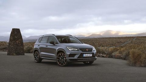 Thumb cupra ateca limited edition autozurnal.com  53