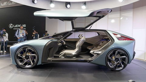Thumb lexus lf 30 electrfied concept tms2019 01028