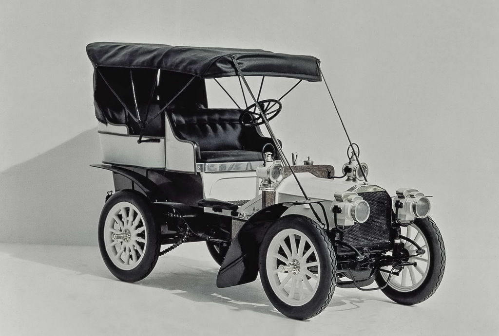 Content 3 typ 16 20 hp 1903 1906 b